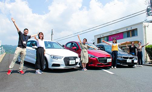 「日本 ドライブ 絶景」的圖片搜尋結果
