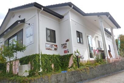 太陽 猪名川 自動車 学校